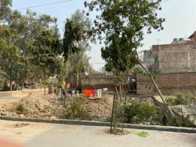 Gallery Cover Image of 2700 Sq.ft Residential Plot for buy in Mukundpur for 21000000