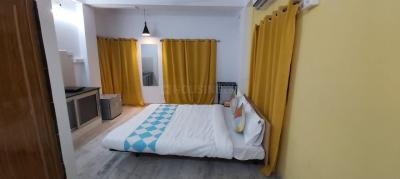 Gallery Cover Image of 300 Sq.ft 1 RK Independent Floor for rent in VIP Nagar for 12000