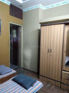 Bedroom Image of Chopra Boys Hostel in Erandwane