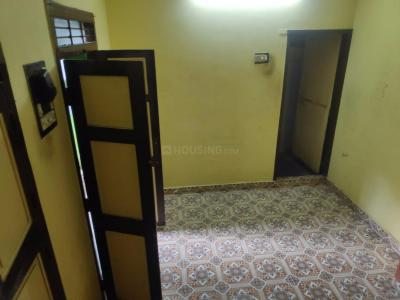 Gallery Cover Image of 450 Sq.ft 1 BHK Independent Floor for rent in Alandur for 10000