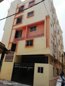 Gallery Cover Image of 750 Sq.ft 2 BHK Apartment for rent in HSR Layout for 11550