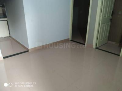 Gallery Cover Image of 800 Sq.ft 2 BHK Independent House for rent in Jeevanbheemanagar for 14000