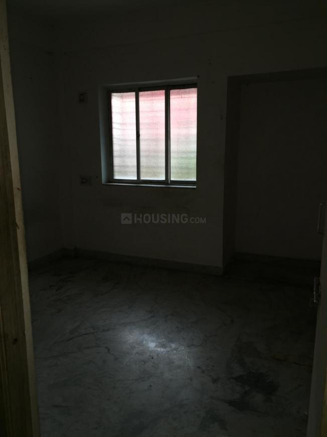 Bedroom Image of 850 Sq.ft 2 BHK Independent House for rent in Garia for 6500