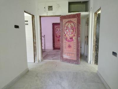 Gallery Cover Image of 751 Sq.ft 2 BHK Apartment for buy in Behala for 2775000