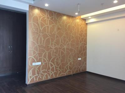 Gallery Cover Image of 3620 Sq.ft 5 BHK Apartment for buy in Prateek Stylome, Sector 45 for 25000000