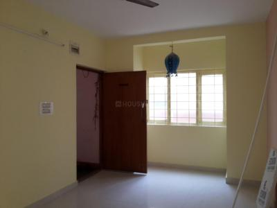 Gallery Cover Image of 1100 Sq.ft 2 BHK Apartment for rent in Yeshwanthpur for 18000