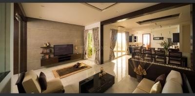 Gallery Cover Image of 2700 Sq.ft 3 BHK Apartment for rent in Horamavu for 65000