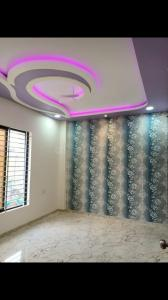 Gallery Cover Image of 1000 Sq.ft 3 BHK Villa for buy in Scheme No 114 for 7000000
