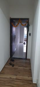 Gallery Cover Image of 1056 Sq.ft 2 BHK Apartment for rent in KCB Bhagyoday Residency Phase 1, Ravet for 15000