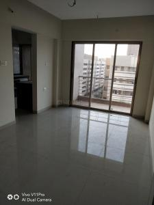 Gallery Cover Image of 989 Sq.ft 2 BHK Apartment for rent in Bachraj Landmark, Virar West for 12000