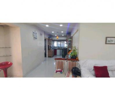 Gallery Cover Image of 1986 Sq.ft 3 BHK Apartment for buy in Nigdi for 16400000