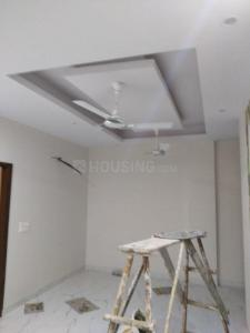 Gallery Cover Image of 1000 Sq.ft 2 BHK Apartment for buy in Sector-12A for 6000000