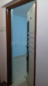Gallery Cover Image of 210 Sq.ft 1 BHK Apartment for rent in Thane West for 20000