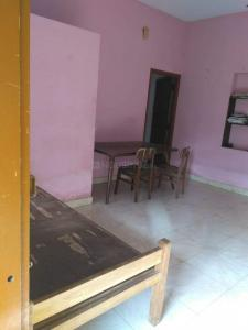 Gallery Cover Image of 1000 Sq.ft 2 BHK Independent House for rent in Hayagriva Nagar for 12000