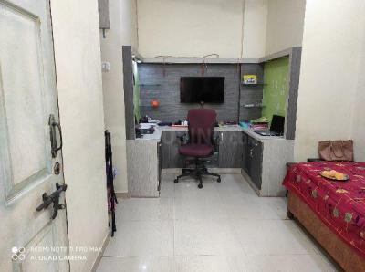 Gallery Cover Image of 560 Sq.ft 1 BHK Apartment for buy in Shreepati 4, Mira Road East for 5500000