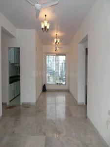 Gallery Cover Image of 1000 Sq.ft 3 BHK Apartment for rent in Kurla West for 50000