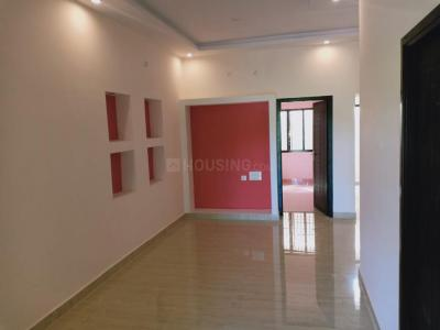 Gallery Cover Image of 1800 Sq.ft 2 BHK Independent House for buy in Vallalar Nagar for 4500000