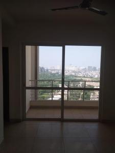 Gallery Cover Image of 2538 Sq.ft 4 BHK Apartment for rent in 3C Lotus Panache, Sector 110 for 26000