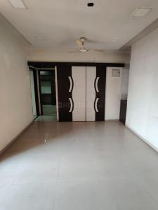 Gallery Cover Image of 1128 Sq.ft 2 BHK Apartment for buy in Tulsi Gagan, Kharghar for 11000000