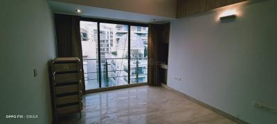 Gallery Cover Image of 2900 Sq.ft 4 BHK Apartment for rent in Glamour Heights, Khar West for 280000
