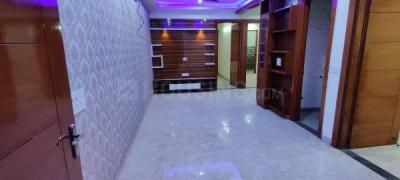 Gallery Cover Image of 1345 Sq.ft 3 BHK Apartment for buy in Vaishali for 7068000
