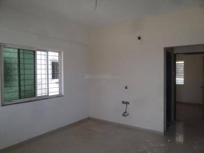 Gallery Cover Image of 1200 Sq.ft 2 BHK Independent House for buy in Lohegaon for 3850000