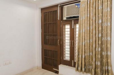 Gallery Cover Image of 1000 Sq.ft 1 BHK Independent House for rent in Laxmi Nagar for 13000