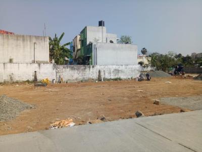 800 Sq.ft Residential Plot for Sale in Guduvancheri, Chennai