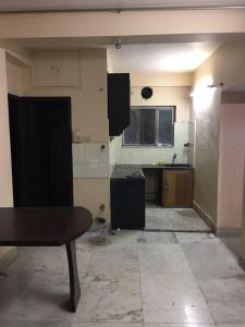 Gallery Cover Image of 1100 Sq.ft 3 BHK Apartment for rent in East Kolkata Township for 21000