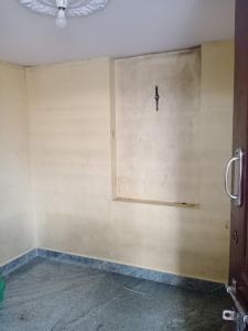 Gallery Cover Image of 200 Sq.ft 1 RK Independent Floor for rent in Rajajinagar for 5000