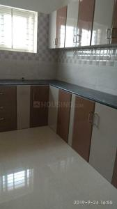 Gallery Cover Image of 1300 Sq.ft 3 BHK Apartment for rent in T Nagar for 40000