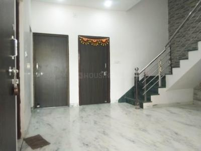 Gallery Cover Image of 2000 Sq.ft 3 BHK Independent House for rent in Central Area for 13000
