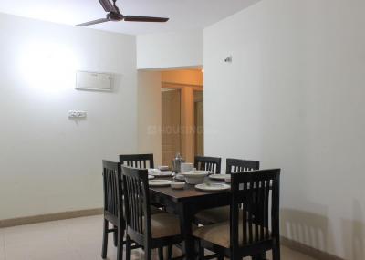 Dining Room Image of PG 4642291 Nibm in NIBM