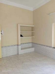 Gallery Cover Image of 900 Sq.ft 2 BHK Apartment for rent in Kasba for 9000