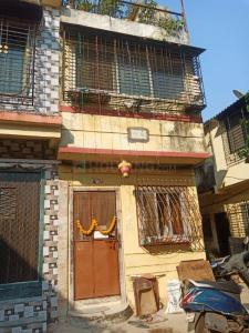 Gallery Cover Image of 1200 Sq.ft 2 BHK Independent House for buy in Kandivali West for 8600000