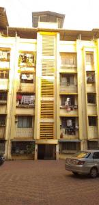 Gallery Cover Image of 454 Sq.ft 1 BHK Independent House for buy in Mira Road East for 3800000
