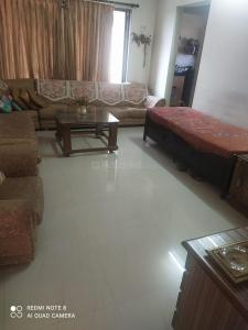 Hall Image of Sushila in Jogeshwari West