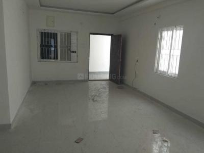 Gallery Cover Image of 1160 Sq.ft 3 BHK Apartment for buy in Kukatpally for 6532001