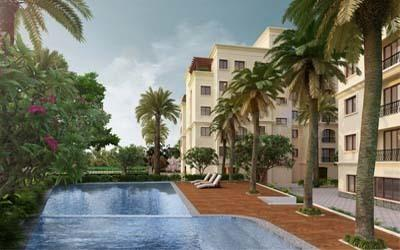 New Projects in Shettigere, Bangalore | 7+ Upcoming Projects in