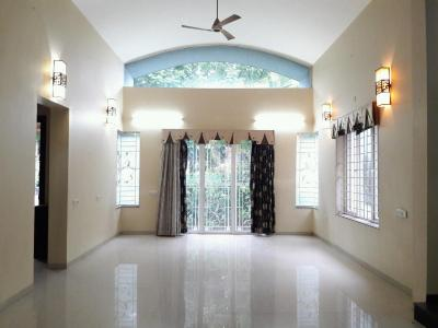 Gallery Cover Image of 2850 Sq.ft 4 BHK Independent House for buy in NIBM  for 22000000