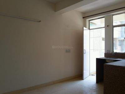 Gallery Cover Image of 750 Sq.ft 1 RK Apartment for buy in Sector 47 for 3800000