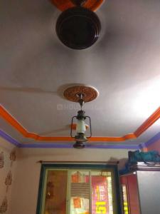 Gallery Cover Image of 365 Sq.ft 1 RK Apartment for buy in Anand Deep Apartment, Virar East for 2000000