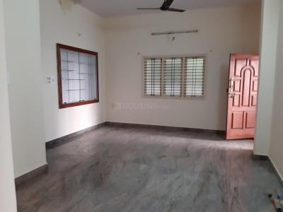 Gallery Cover Image of 1200 Sq.ft 2 BHK Independent House for rent in 5th Phase for 19500