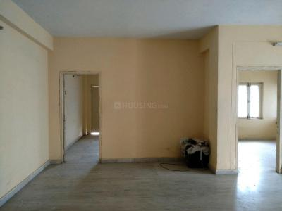 Gallery Cover Image of 1000 Sq.ft 2 BHK Apartment for rent in Mehdipatnam for 12000