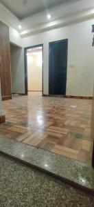 Gallery Cover Image of 450 Sq.ft 1 BHK Apartment for buy in Fatehpur Beri for 1000000