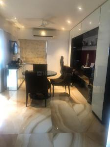 Gallery Cover Image of 1250 Sq.ft 3 BHK Apartment for buy in Andheri West for 36500000