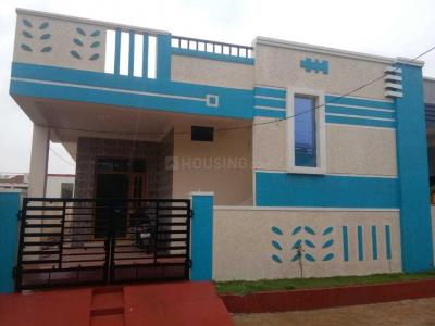 Gallery Cover Image of 1100 Sq.ft 2 BHK Independent Floor for buy in Godumakunta for 3500000