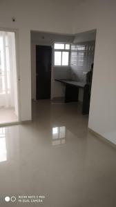 Gallery Cover Image of 550 Sq.ft 1 BHK Apartment for rent in A P Pinnacle Phase 1, Lonikand for 7000