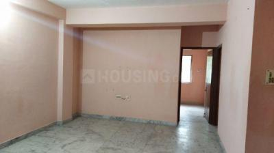 Gallery Cover Image of 550 Sq.ft 1 BHK Apartment for rent in VIP Nagar for 5000