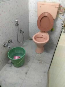 Bathroom Image of PG 4195308 Ghatkopar West in Ghatkopar West